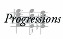 Progressions Magazine